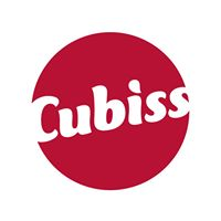 cubiss