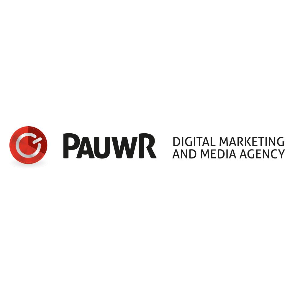 PauwR