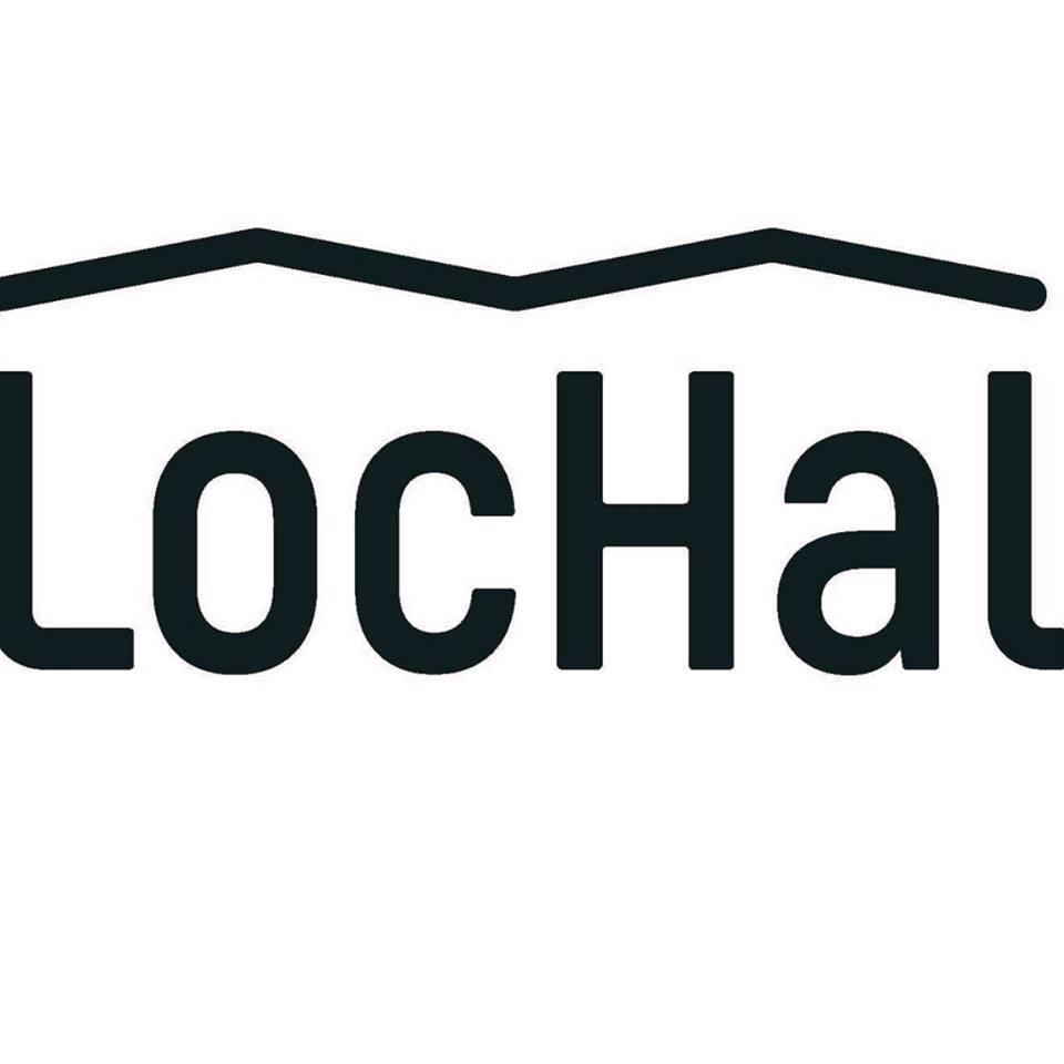 lochal